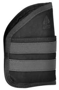 The TOP 4 Pocket Holsters for Ruger LCP [Buyer's Guide + Review]