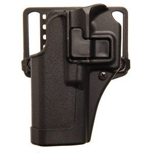 Blackhawk SERPA Concealment Holster