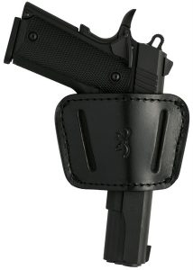 Browning 1911-22 Conceal Holster