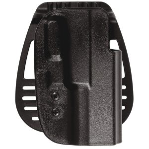 Kydex Open Top Hip Holster by Uncle Mike