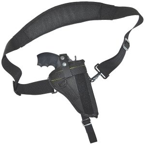 The Lawmaker Versa Holster by Crossfire Elite