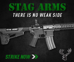 stagarms ad