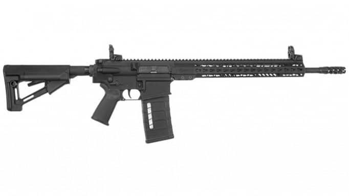 image of AR-10