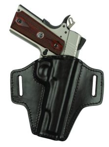 BIA_126_Assent_Holster-Black