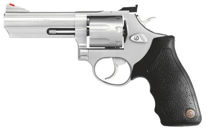 image of Taurus Model 66SS4