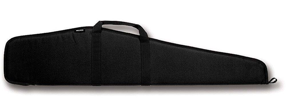 Image of soft rifle case