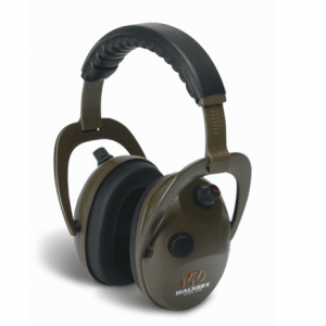 image of Walkers Alpha Series Power Muffs
