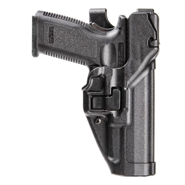 BlackHawk-Level-3-SERPA-Duty-Holster-fior-Glocks-21-SW-MP-.45