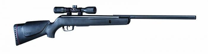 image of Gamo Whisper Fusion Air Rifle