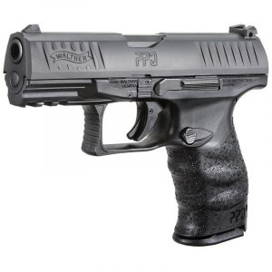 image of Walther PPQ M2