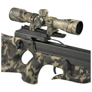 Image of Truglo Crossbow Scope