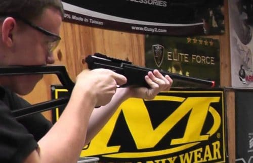 Top 5 Airsoft Sniper Rifles: Which One Is Worth Your Money?