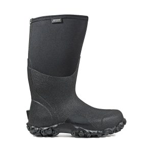Bogs Classic High Hunting Boots