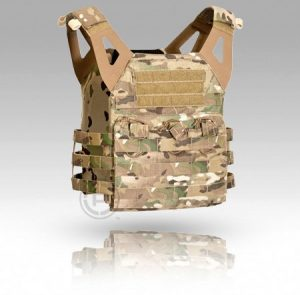 Crye Precision JPC Chest Rig