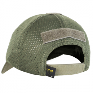 Image of Condor Mesh Tactical Cap