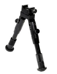 image of UTG Tactical OP Bipod