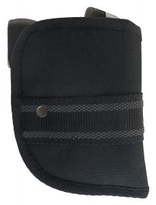 Beretta Comfort Designed Holster