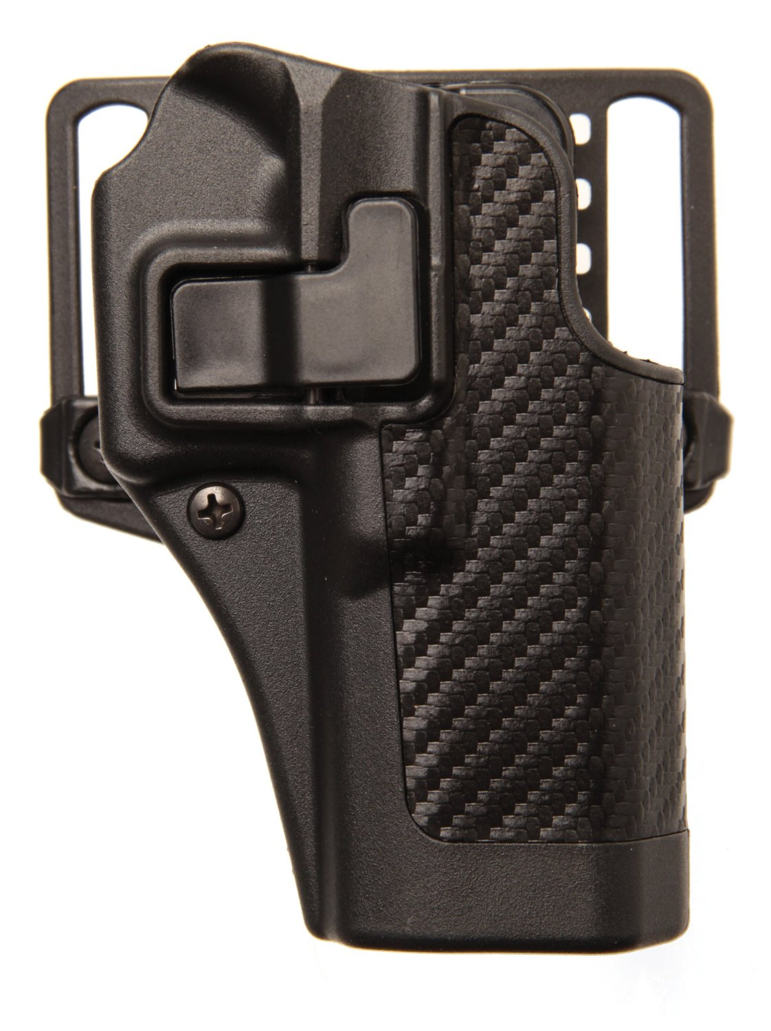 Best Ambidextrous Gun Holsters On The Market [Buyer's Guide]