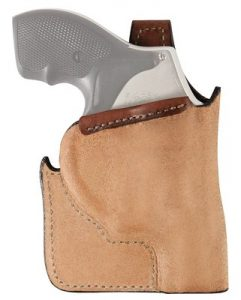 Bianchi 152 Pocket Piece Pocket Holster