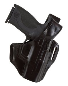 Bianchi 56 Serpent Holster for 1911