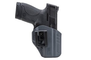 Blackhawk ARC Holster