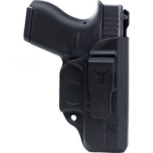 Blade-Tech Industries Klipt IWB
