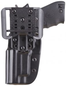 Blade Tech OWB CZ SP01 Holster