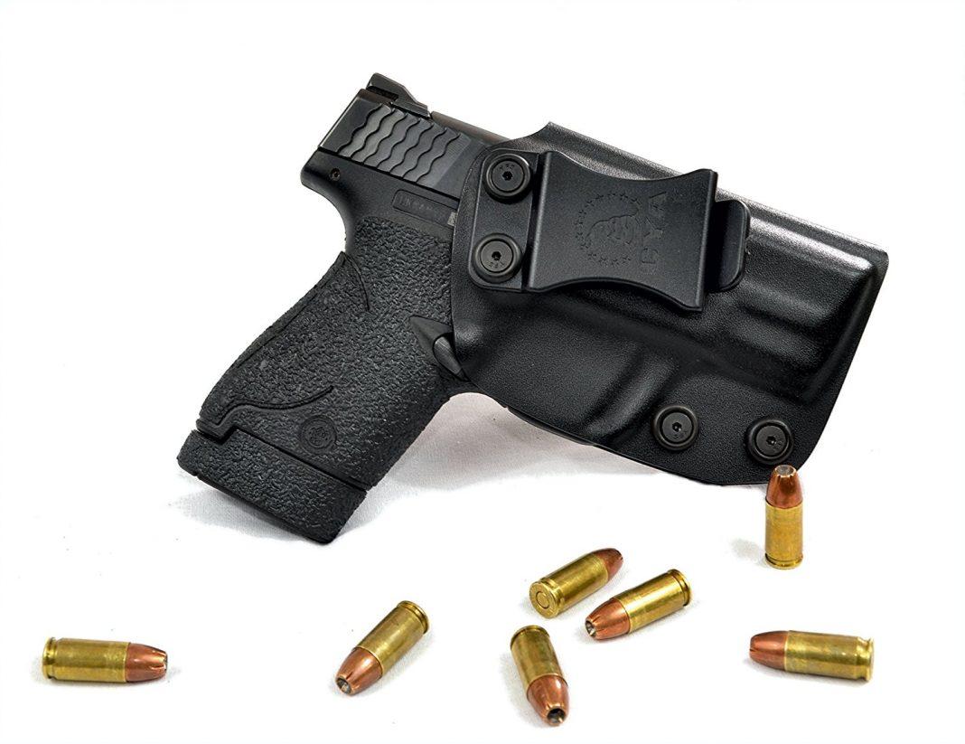 m p 40 shield holster  eBay