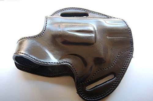 image of Cal38T6 Taurus 605 Holster