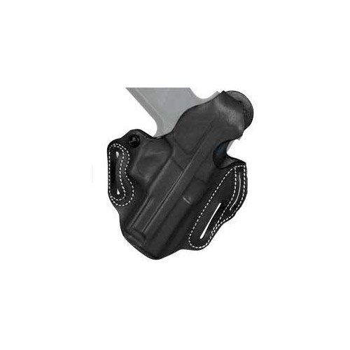 image of Desantis Thumb Break Scabbard Holster