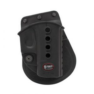 Fobus Evolution E-2 Paddle Holster