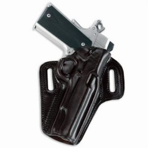 Galco Gunleather Concealable Belt Holster