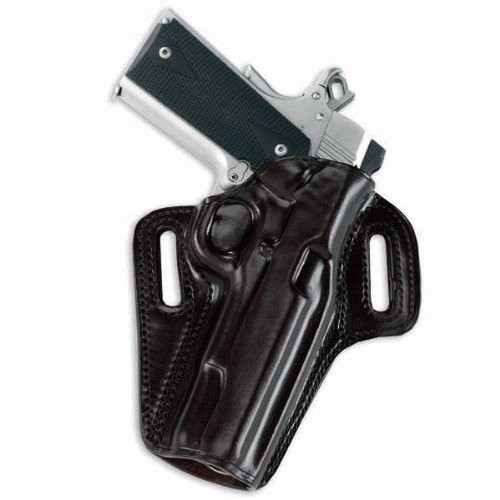 product image of the Galco Gunleather Concealable Belt Holster 2017
