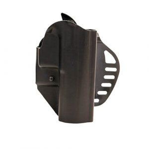Hogue PowerSpeed Concealed Carry Holster