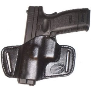 Holster Pro Carry SOB