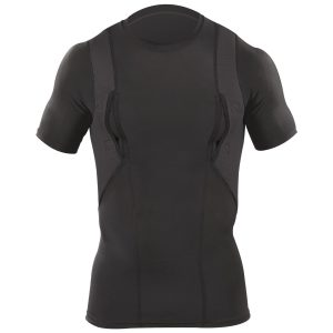 Holster Shirt by 5.11 Tactical