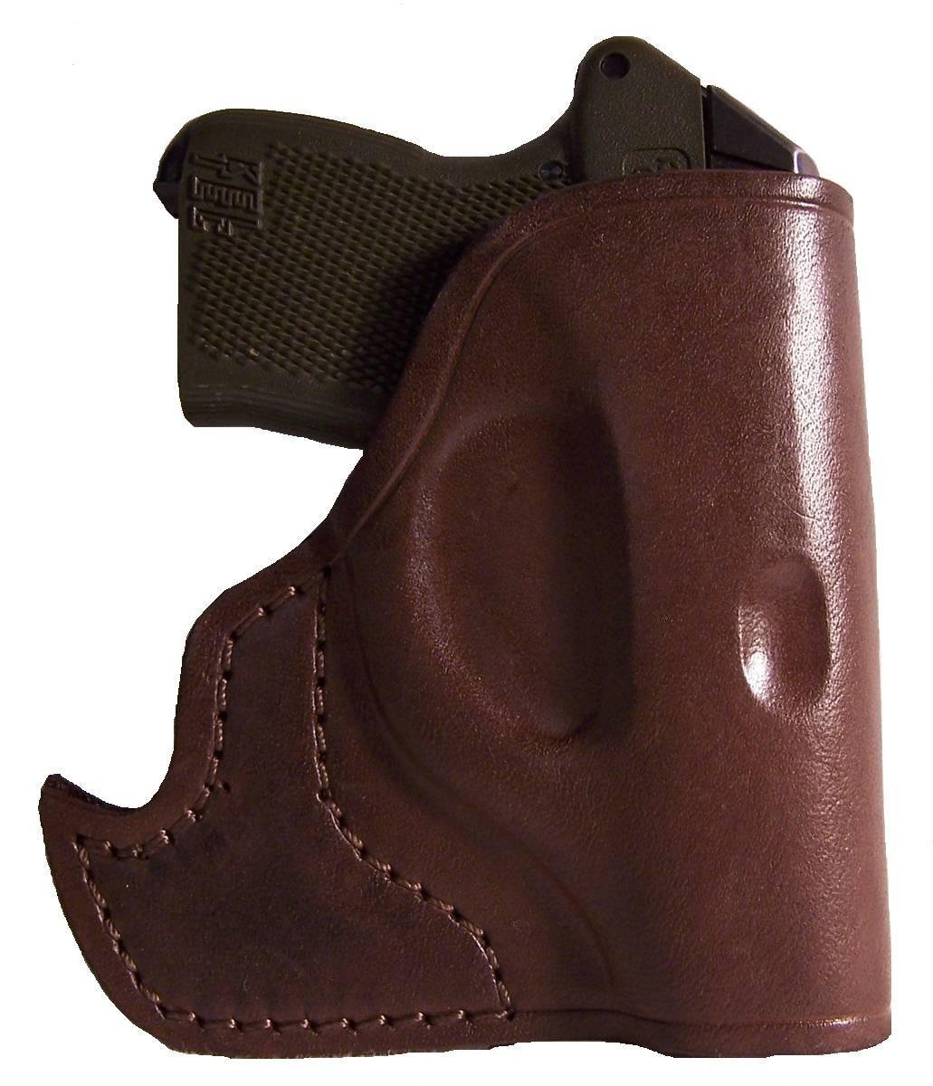 Holster World Front Pocket Gun Holster