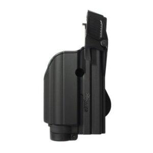 IMI Industries Sig Sauer MK-25 Gun Holster