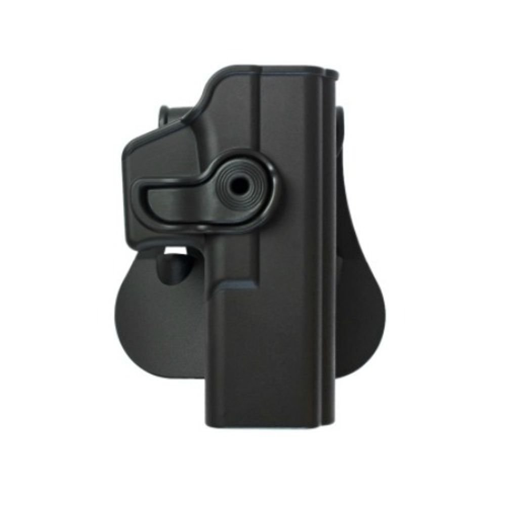 IMI RSR Defense Polymer Holster