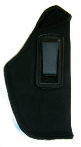 IWB Concealed Gun Holster by King Holster