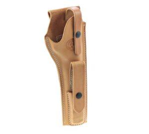 Mark IV Mark III COWS belt side holster