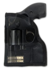 New Barsony Pocket Holster