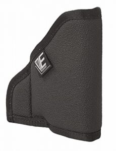 Pocket Holster Size 3 by Elite Survival Systems