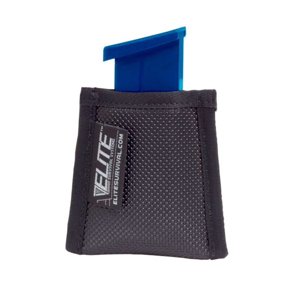 Pocket Mag Pouch by Elite Survival Systems