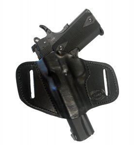 Pro Carry Holster for your Beretta Nano