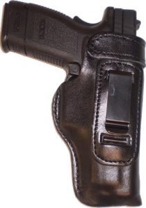 Pro Carry Taurus PT92 Concealed Carry Gun Holster