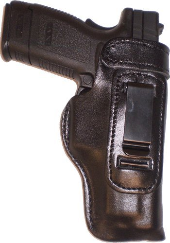 92 Best Images About Cute Guys On Pinterest: What Is The Best Holster For Taurus PT92?