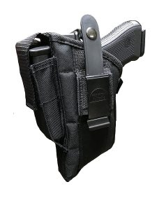 Pro-Tech Holster for Ruger Model with 4