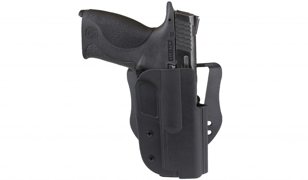 product image of the RSW940-Revolution Holster, my second favorite mp holster