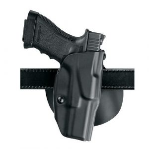 Safariland 6378-477-411 ALS Paddle Holster